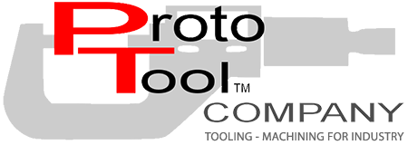 Machine Shop | Farmington Hills, Michigan | Proto Tool Co.